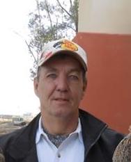 John Philippi