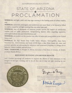 March2018Proclamation