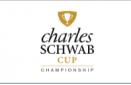 SchwabCup