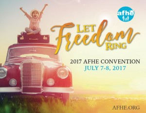 017_AFHE_conventionFlyer