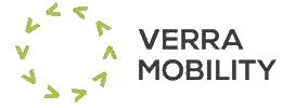VerraMobility Logo