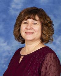 Debbie Grado
